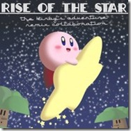 ocr_kirby_thumbnailjpg
